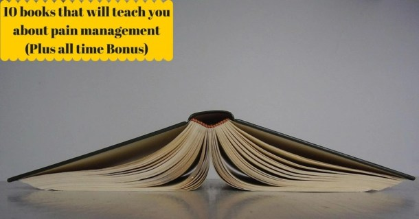 10 books that will teach you about pain (3)