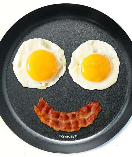 bacon_and_eggs_dab_mat