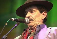 Morre o cantor e compositor regionalista José Claudio Machado Emílio Pedroso/Agencia RBS
