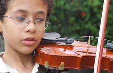Estudar música não torna as pessoas mais inteligentes, afirma estudo Pedro Simão/stock.xchng