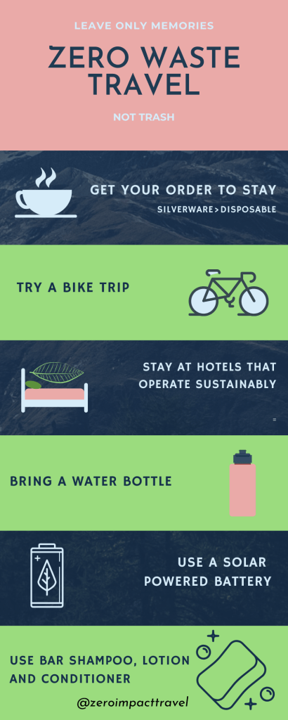 7-ways-to-travel-more-sustainably-reduce-waste-while-traveling