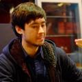 David Wong