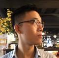 Koh Wei Jie