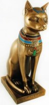 Egyptian_cat