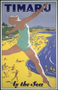 9099_Timaru_by_the_Sea_Poster