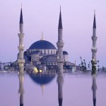 Istanbul art museums