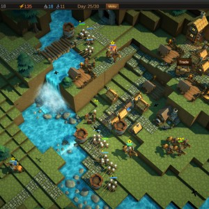 Indie strategy game ValeGuard comes out of Early Access     ZeroLives com Indie strategy game ValeGuard comes out of Early Access
