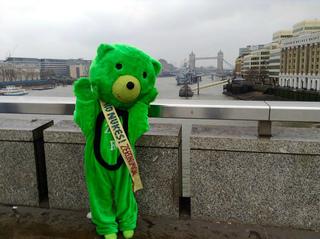 ロンドン橋クマ.jpg