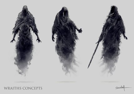 wraiths_concepts_by_hounworks-d7cuo9f