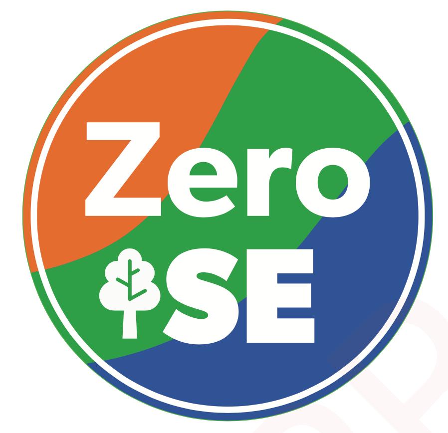 ZeroSE