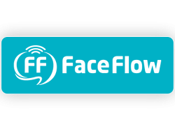 FaceFlow.com | Free & Live audio/video chat