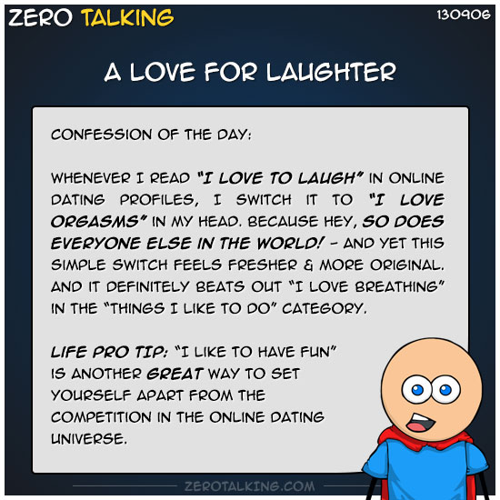 a-love-for-laughter-zero-dean