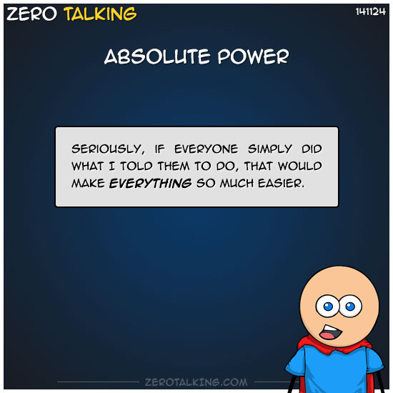 absolute-power-zero-dean