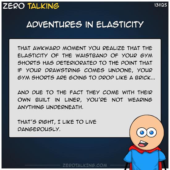adventures-in-elasticity-zero-dean
