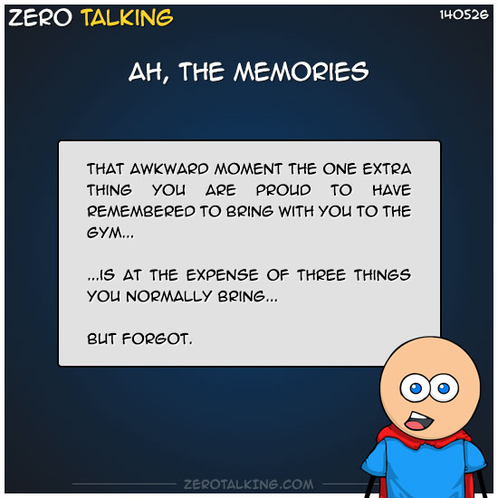 ah-the-memories-zero-dean