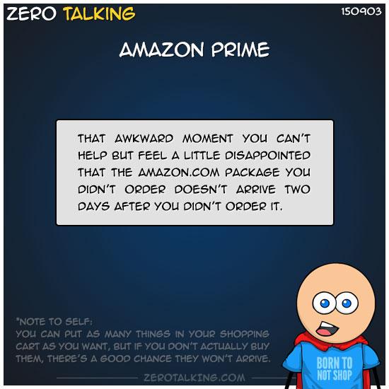 amazon-prime-zero-dean