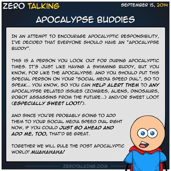 apocalypse-buddies-zero-dean