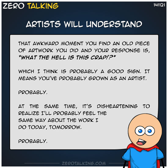 artists-will-understand-zero-dean