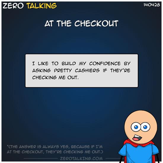 at-the-checkout-zero-dean