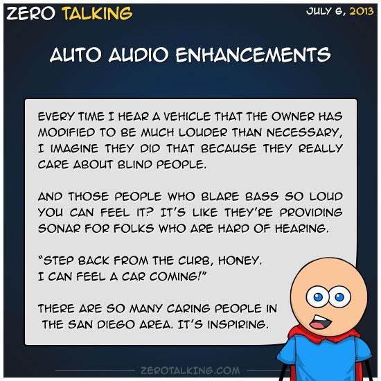 auto-audio-enhancements-zero-dean
