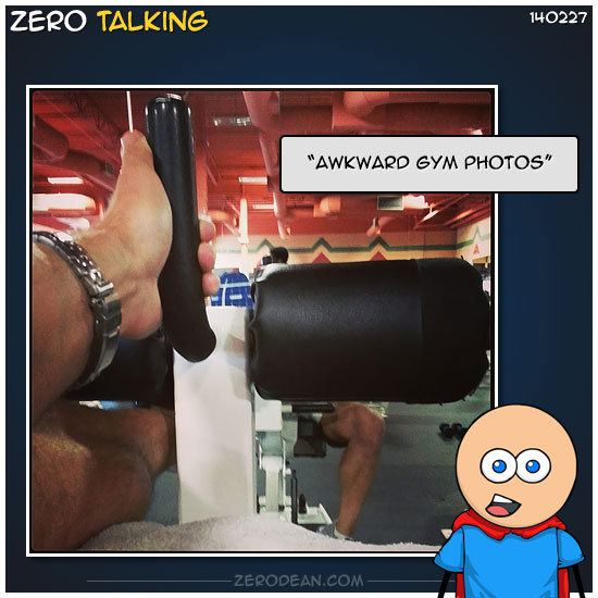 awkward-gym-photos-zero-dean