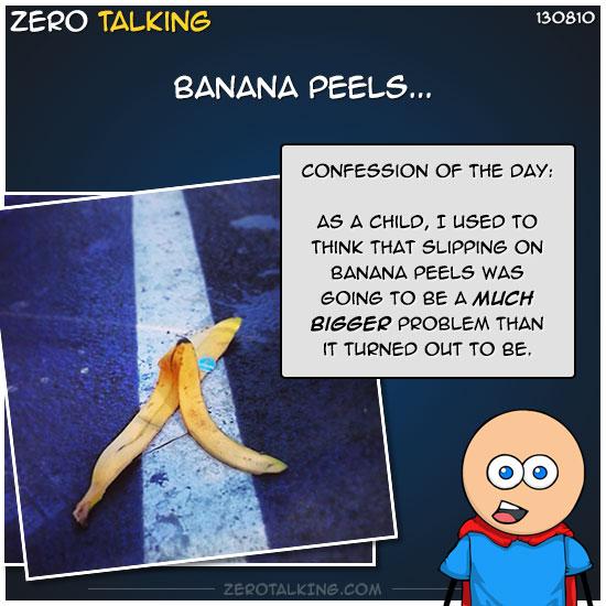 banana-peels-zero-dean