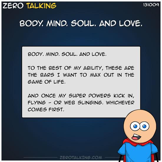 body-mind-soul-and-love-zero-dean