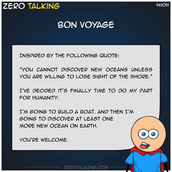 bon-voyage-zero-dean