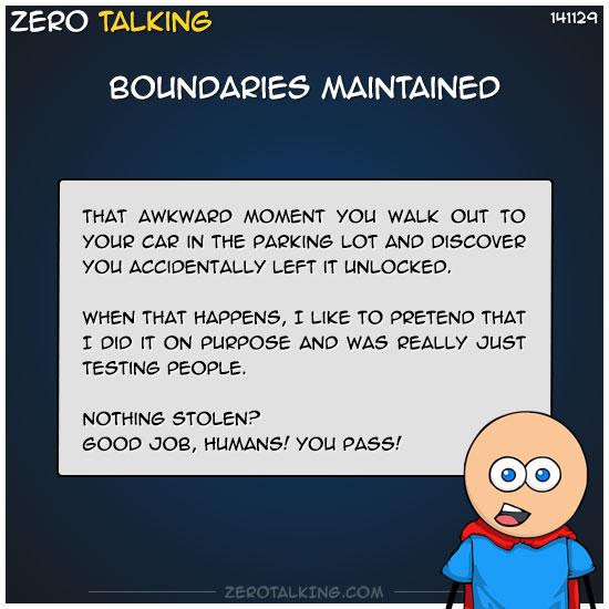 boundaries-maintained-zero-dean