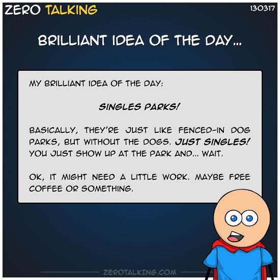 brilliant-idea-of-the-day-zero-dean