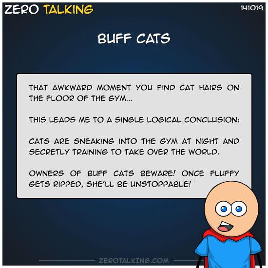 buff-cats-zero-dean