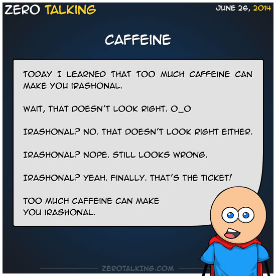 caffeine-zero-dean
