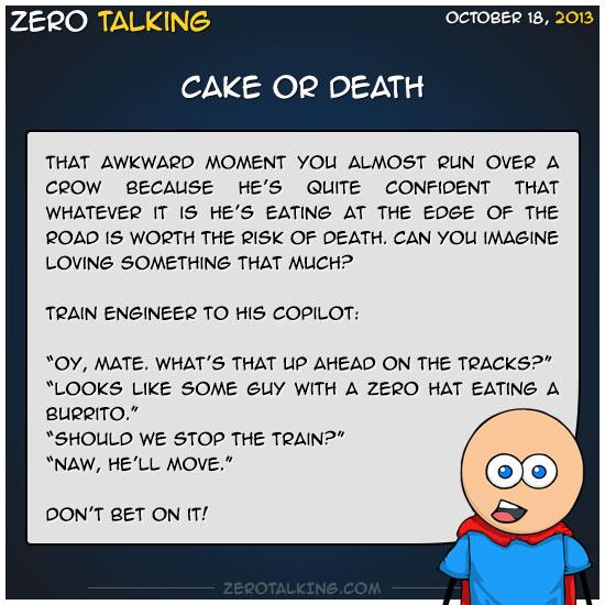 cake-or-death-zero-dean