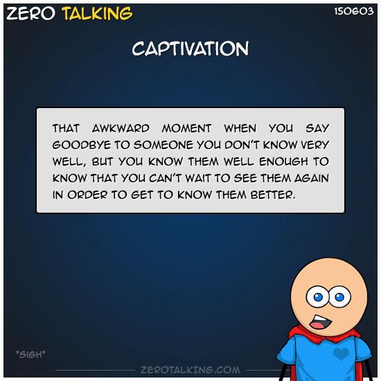 captivation-zero-dean