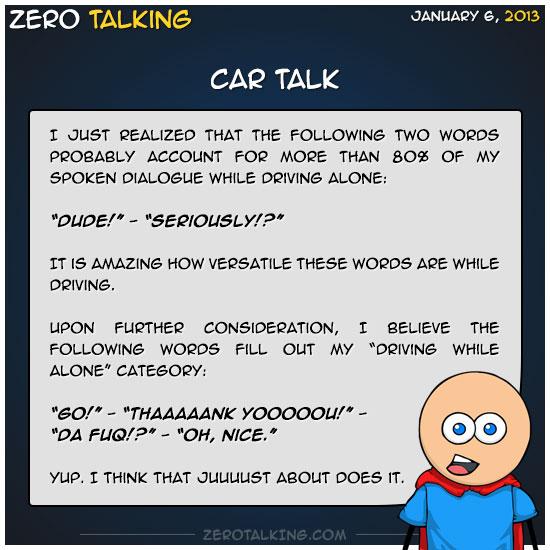 car-talk-zero-dean