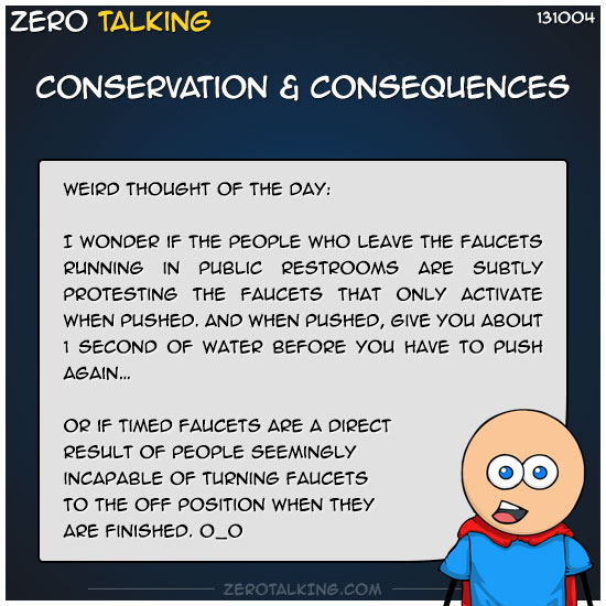 conservation-and-consequences-zero-dean
