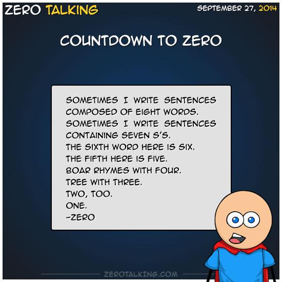 countdown-to-zero-zero-dean