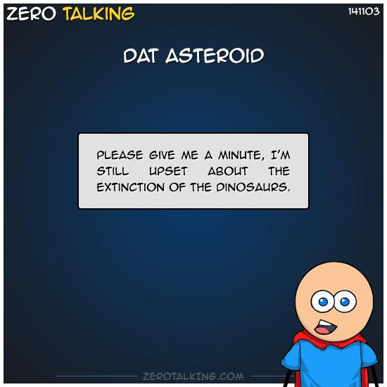 dat-asteroid-zero-dean