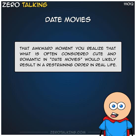date-movies-zero-dean