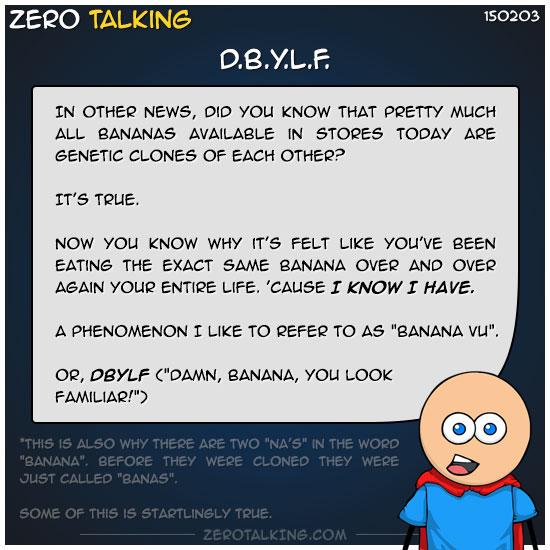 dbylf-zero-dean