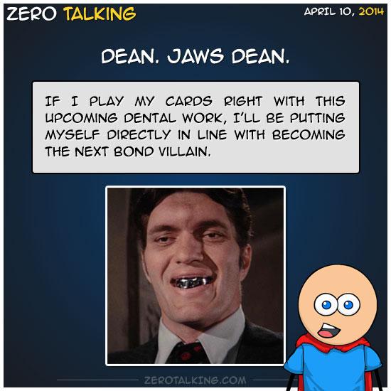 dean-jaws-dean