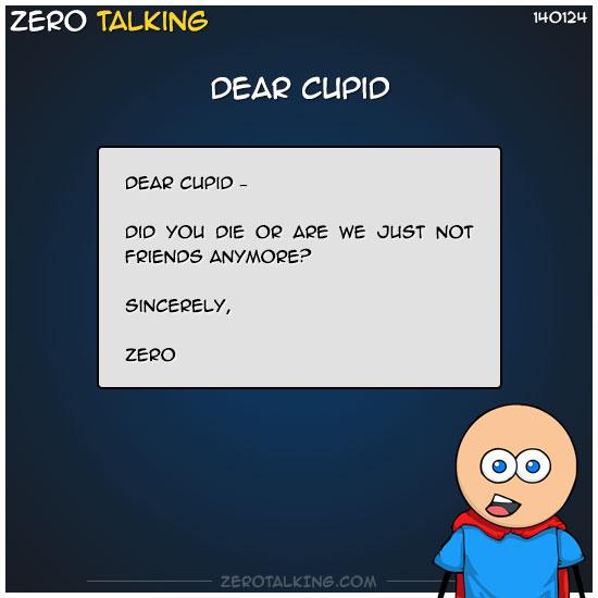 dear-cupid-zero-dean