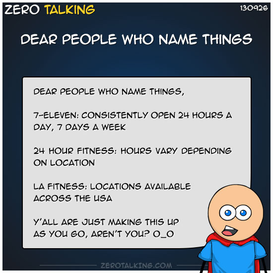 dear-people-who-name-things-zero-dean