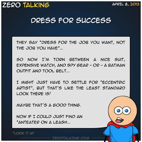 dress-for-success-zero-dean