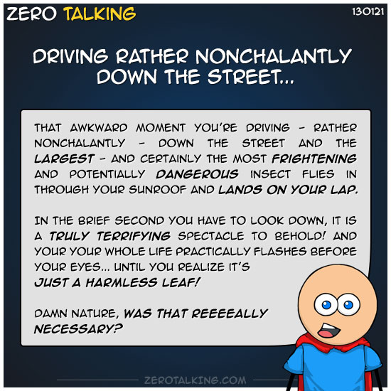driving-rather-nonchalantly-down-the-street-zero-dean