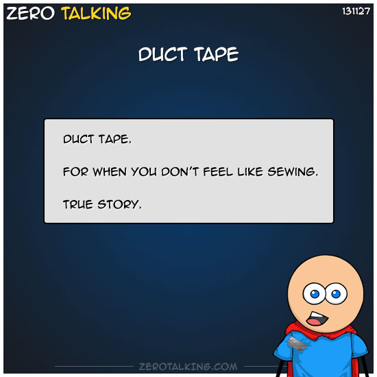 duct-tape-zero-dean