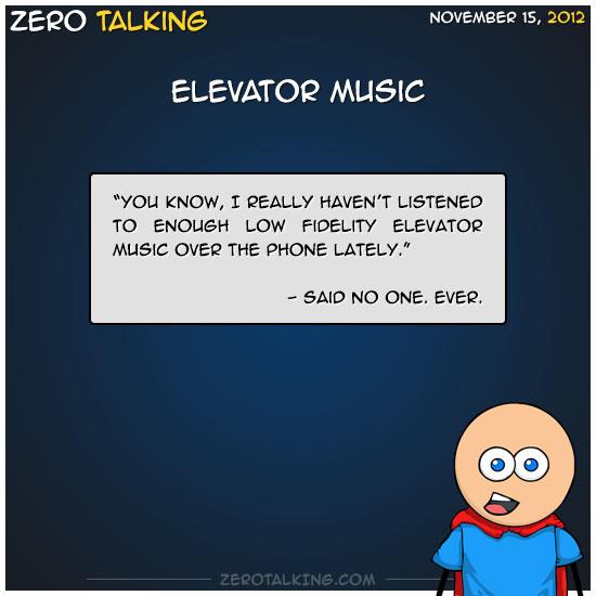 elevator-music-zero-dean