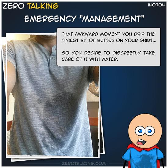 emergency-management-zero-dean