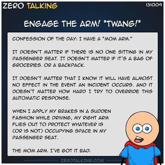 engage-the-arm-twang-zero-dean