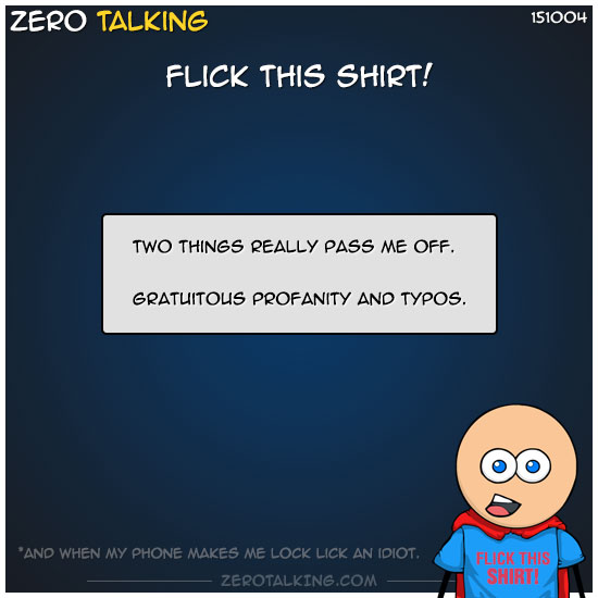 flick-this-shirt-zero-dean